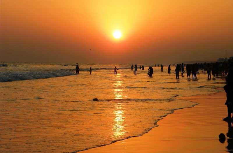 chandrabhaga-beach-visiit