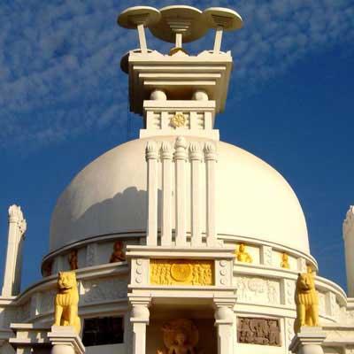 dhauli-bhubaneswar-visiit