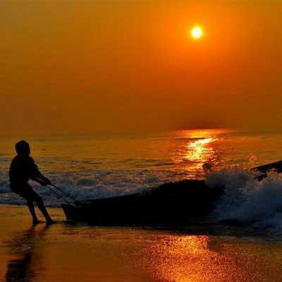 chandra-bhaga-beach-visiit