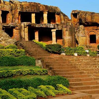 udayagiri-and-khandagiri-caves-visiit