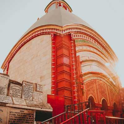 tarapith-temple-travel-visiit