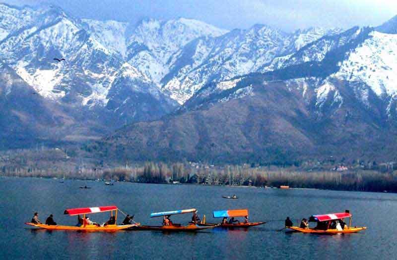dal-lake-landscapes-visiit