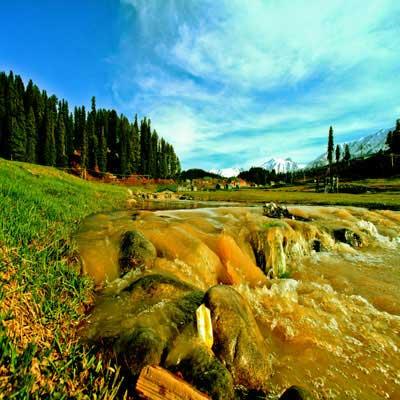 lidder-river-visiit