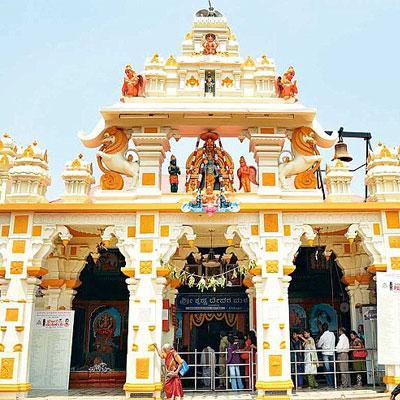 udupi-sri-krishna-temple-visiit