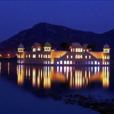 jaipur-jal-place-travel-visiit