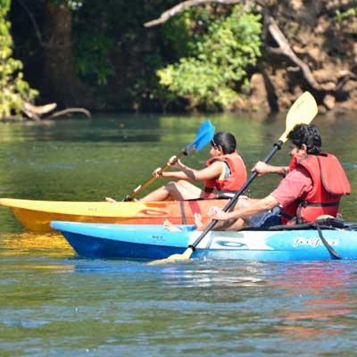 kayaking-in-dandeli-visiit