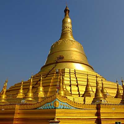 shwedagon-pagoda-trip-myanmar-visiit