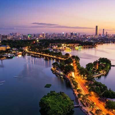 hanoi-attractions-visiit
