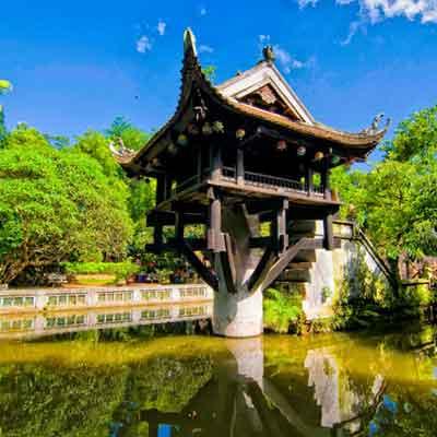 one-pillar-pagoda-in-hanoi-vietnam-visiit