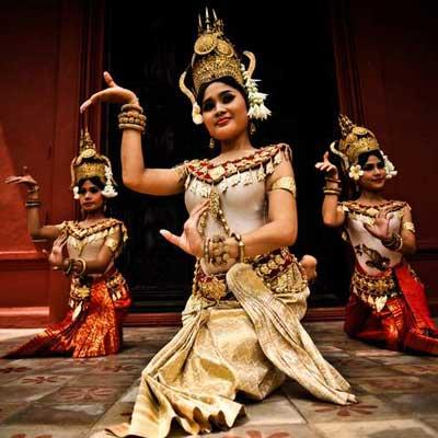 apsara-dance-siem-reap-visiit