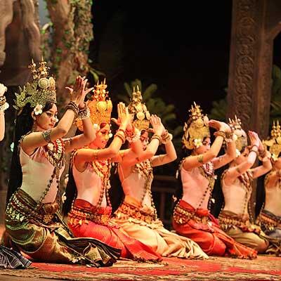 apsara-dance-siem-visiit