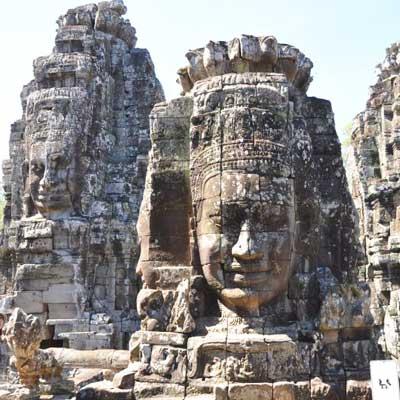 bayon-temple-travel-visiit