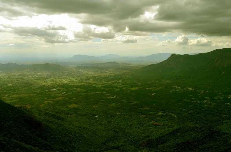 kolli-hill-greeny-view-visiit