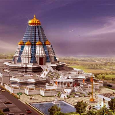 mysore-temple-visiit