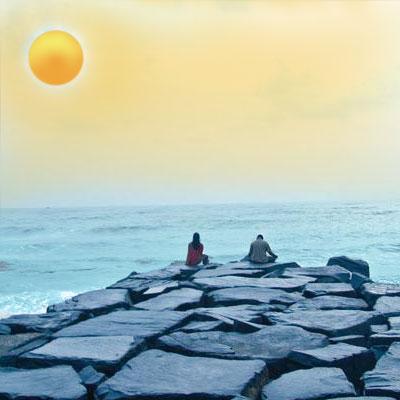 pondicherry-beach-travel-visiit