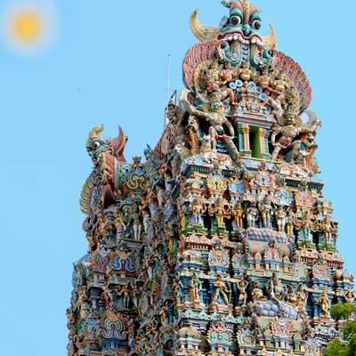 meenakshi-amman-temple-visiit