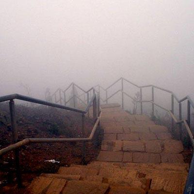 thala-cauvery-trip-visiit