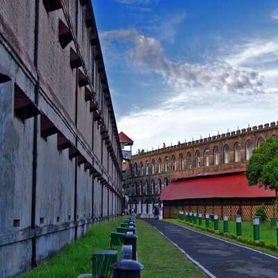 andaman-jail-travel-visiit