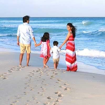 family-travel-andaman-visiit
