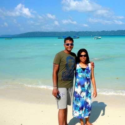 couple-trip-andaman-visiit
