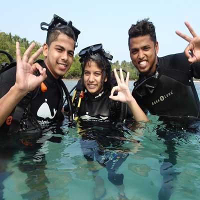 scuba-diving-trip-visiit