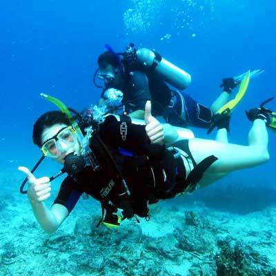 scuba-diving-travel-visiit