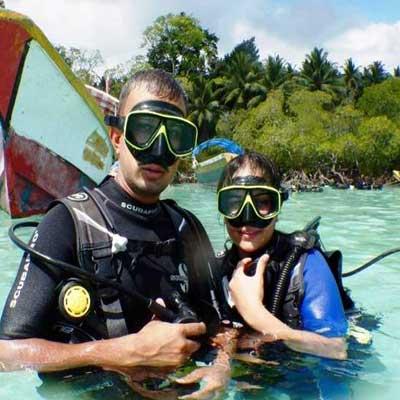 scuba-diving-andaman-visiit