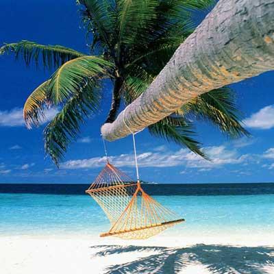 ross-island-travel-visiit