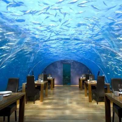unerwater-restrarent-maldives-visiit