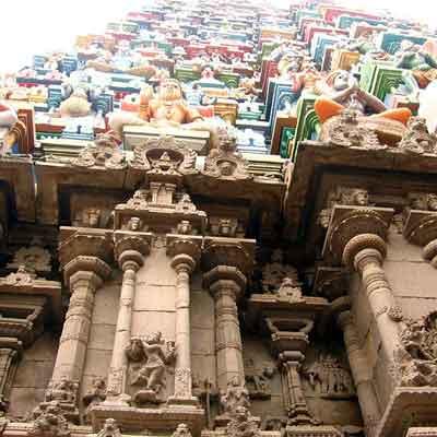 srivaikuntam-temple-trip-visiit