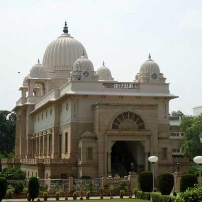 Ramakrishna Mission Chhattisgarh
