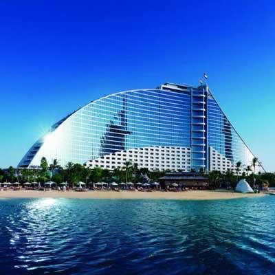 Jumeirah Dubai