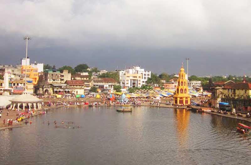 Shirdi Panchavati